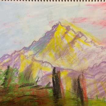 mountain-oils